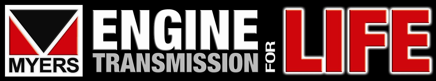 Engine Transmission for life.PNG