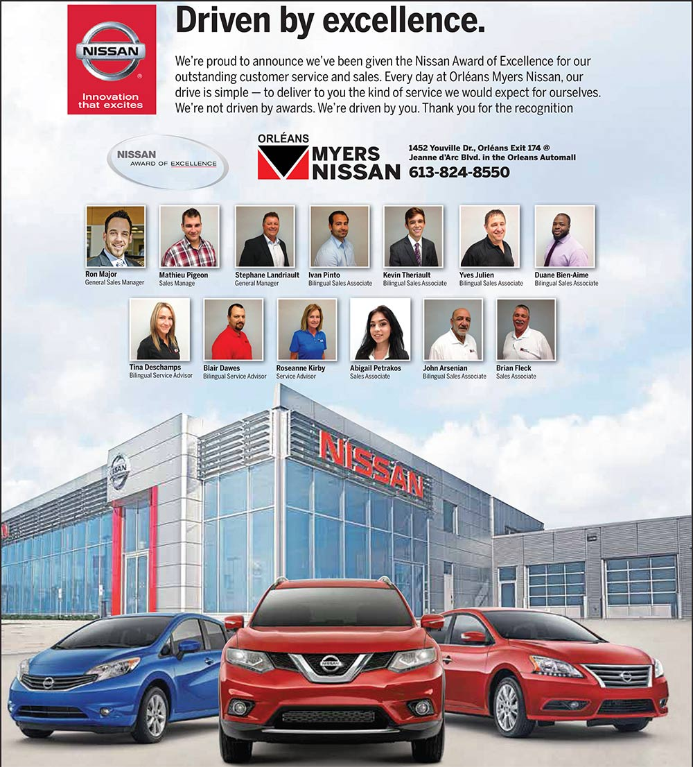 Myers-Orleans-Nissan-Award-of-Excellence-Ad.jpg