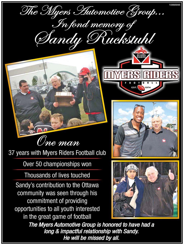 Sandy-Ruckstuhl-Tribute.jpg
