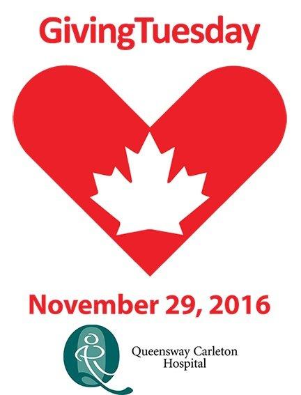 Giving Tuesday Nov 29 2016.jpg