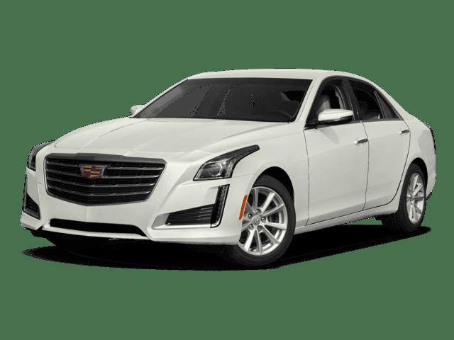Cadillac Dealership in Ottawa