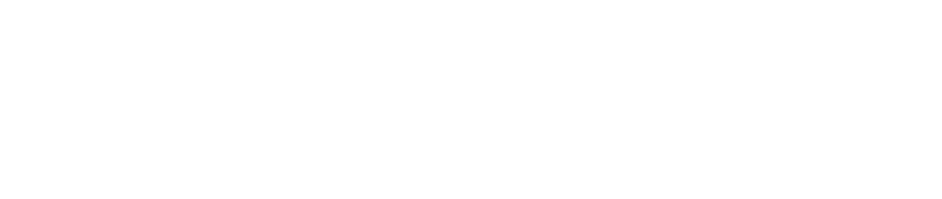 The Myers Automotive Group logo in white text, with a symbol that looks like a closed white envelope to the left.