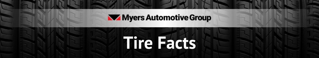 Tire-Facts