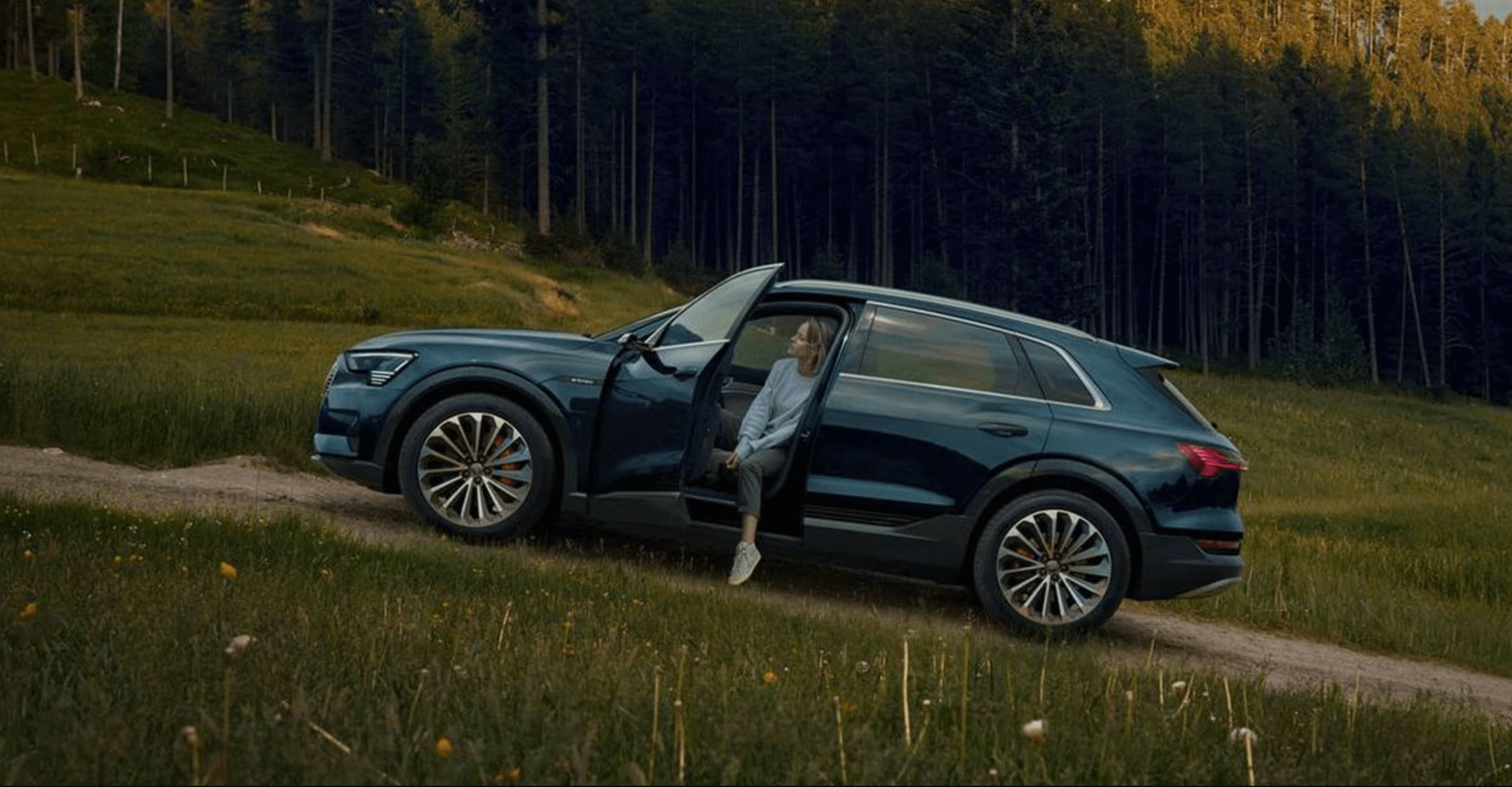 audi richmond roadside assistance in greater vancouver