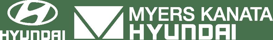 Hyundai Santa Fe for Sale near Ottawa