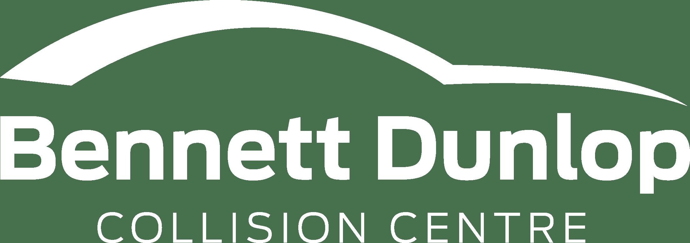 Bennett Dunlop Collision Centre