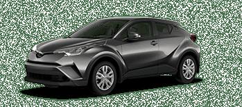 Toyota SUVs for Sale in Ottawa
