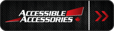 Accessible Accessories link
