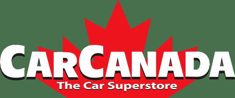 Used Car Dealership near Kanata