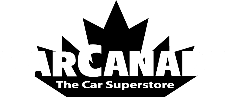 Used BMW Cars in Ottawa
