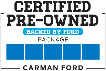 172-Point vehicle inspection for Ford vehicles